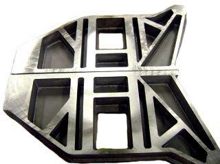 welding002-jpg