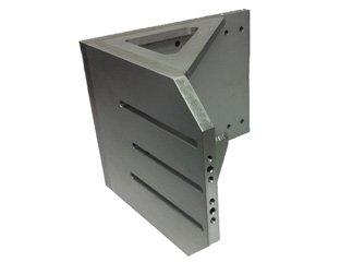 welding2-jpg