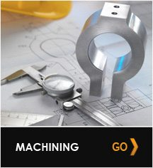 Concept Industries Machining Services