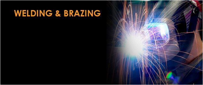 Concept Industries Welding & Brazing